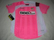 Camiseta de fútbol Sevilla Joma Nueva  L