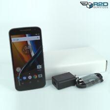 consumer cellular cell phones smartphones for sale ebay rh ebay com Motorola Moto G4 Plus Pricing Motorola Moto G4 Home Screen