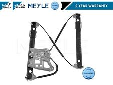 FOR MERCEDES S-CLASS W220 98-05 FRONT RIGHT SIDE WINDOW REGULATOR WITHOUT MOTOR
