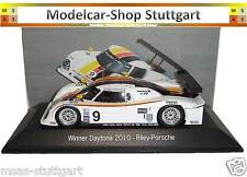 Riley-Porsche - Winner Daytona 2010 #9 - Spark 1:43 - MAP02031014 - neu & ovp