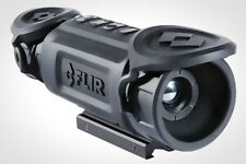 FLIR RS24 Thermal Riflescope