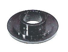 NEW IDLER WHEEL BUSHING 20MM ID 04-116-51 KX411651 KIMPEX