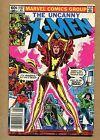 X-Men #157 - Dark Phoenix Cover - 1982 (6.5) WH