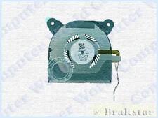 83553 Ventilateur Fan CC131K04 DC5V A Microsoft Surface Livre 1703 i7-6600U
