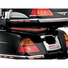 Kuryakyn - 5042 - Skinni Mini Ultra-Bright LED Strip Lights, Red
