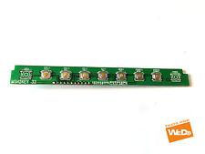 Cello c28227dvb v5 28 POLLICI LED TV funzione pulsante Board msh2key 32