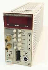 Tektronix 067-1090-00 Signature Analyzer