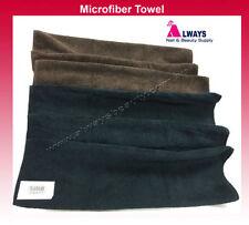 Microfibre Bath Towels & Washcloths