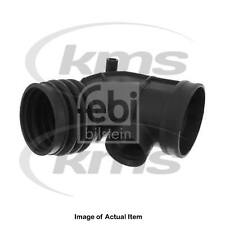 New Genuine Febi Bilstein Air Filter Intake Hose 100394 Top German Quality
