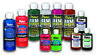NEW ATLAS MIKE'S UV LUNKER GEL SCENT ATTRACTANT-EXTRA STRENGTH-2OZ FLIP TOP