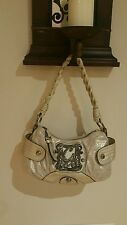 Authentic guess handbags. Pre owned. Fantastic condition.  Ladies bags