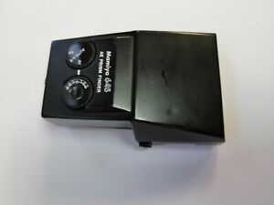 MAMIYA 645 AE Prism Finder N for M645 SUPER   * READ *