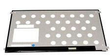 "LG Philips LP133WH1 SPB1 Laptop 13.3"" HD LED LCD Screen Display Panel 732269-001"