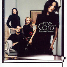 Borrowed Heaven by The Corrs (CD, Sep-2004, Atlantic (Label))