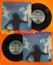 LP 45 7'' ADRIAN GURVITZ Classic Runaway 1982 italy RAK 3C 00664716 no*cd mc dvd
