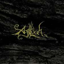 Agalloch - Pale Folklore NEW CD