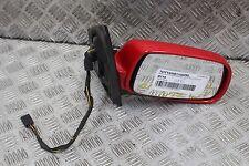 Rétroviseur droit passager électrique Toyota Yaris 3/5p. d'avril 2003 à dec 2005
