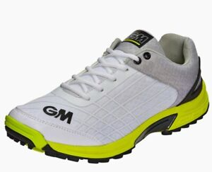 Gunn & Moore Gm Original All Round Cricket Shoes - Size 8