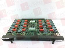 NORTEL NETWORKS NT8D09AK (Used, Cleaned, Tested 2 year warranty)