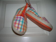 Shoes for Baby Unisex EU 18/19 H&M