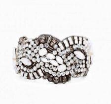 stella&dot NEW Gala Bracelet