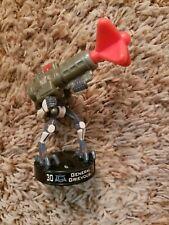 Star Wars Attacktix GENERAL GRIEVOUS SW1/28 Action Battle Figure 2005