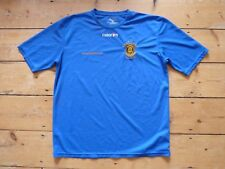 Auchinleck Talbot Camiseta de Fútbol XL Camiseta de Fútbol Escocés Junior Fútbol