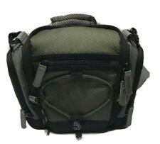 Case Logic Camera Case Bag with Handle Pockets and Shoulder Strap