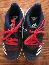 Youth Kids Adidas Fortarun K Tennis Sport Tennis Shoes Sneakers 12K 12 K