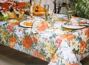 Croscill Tablecloth For Sale Ebay