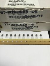 2SC1815GR PHILIPS TRANSISTOR TO92 10 Pieces NEW