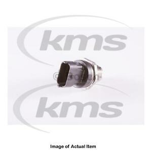New Genuine BOSCH Fuel Pressure Sensor 0 281 006 087 Top German Quality