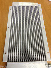 NEW NISSENS OIL COOLER FOR SIEMENS WIND TOWER A9800082075 HEAVY DUTY