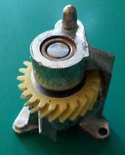 Ruota dentata Worm & Pinion motore ricambio per Kitchenaid   5KSM150PSEER4