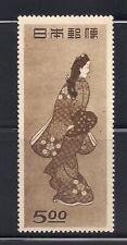 Japan  1948  Sc #422  VLH  (41852)