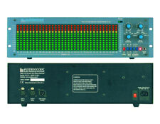 Audioscope Model 2813-E ***NEW***