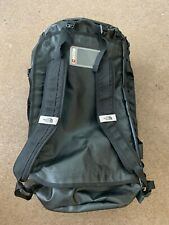 Large North Face Duffel Bag, Used Once
