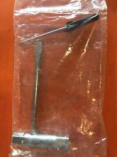 1- Husqvarna T435 Tool Kit