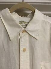 Mens Tommy Bahama Dress Shirt