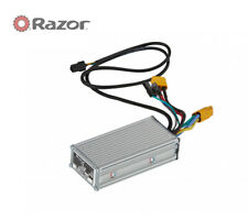 Razor E Prime Control Module