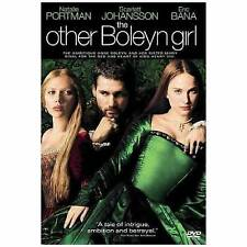 Other Boleyn Girl, The(Ws)