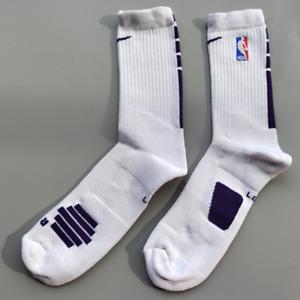 Nike NBA Elite Socks  - Full Length - Suns, Lakers, Wolves, Miami and More!