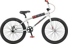 2021 GT PRO SERIES Heritage 24 BMX New in box RARE SOLD OUT ONLINE