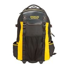 Stanley Canvas Home Tool Bags Boxes