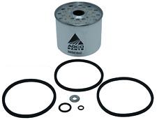 3405418m2 Massey Ferguson New Genuine Fuel Filter Element Agco Parts