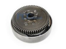 YAMAHA PW50 PW 50 AUTO CLUTCH HOUSING ASSEMBLY NEW V CT03
