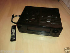 Denon AVR-1612 5.1 AV-Receiver, 3D, 5x HDMI, 5x 120 Watt, NEU, 2 Jahre Garantie