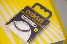 (PRL) FILTRO FILTRE FILTRIN FILTER 52 mm COKIN FILTAR MACRO CLOSE-UP LENTE +1 D