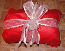 Gift Wrapped Birthday Anniversary World Wide Delivery Custom Hand Picked Orders