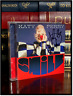 Smile ✎SIGNED♫ by KATY PERRY New Sealed CD with Autographed Booklet Cover
